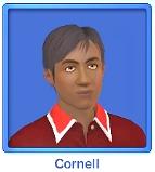 Cornell riffin e