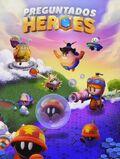 PreguntadosHéroes6