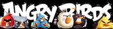 AngryBirdsWiki