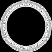 PuertaSG