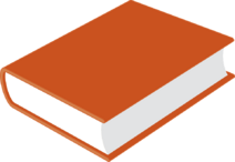Readers icon