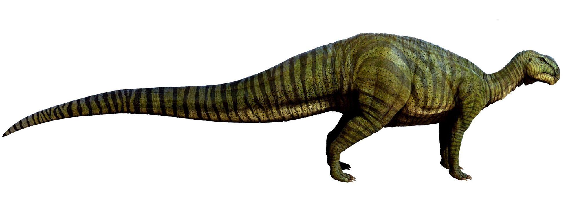 Картинки по запросу Тенонтозавр