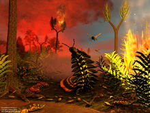Carboniferous firestorm v2 1280