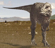 WalkingWithDinosaurs-35