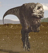 WalkingWithDinosaurs-34