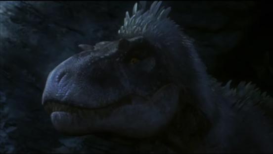 File:Gorgosaurus-1.png