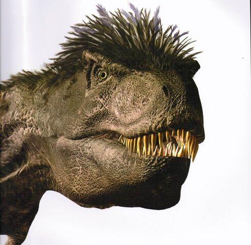 File:Gorgosaurus-4.jpg