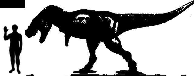File:Daspletosaurus-Size.png