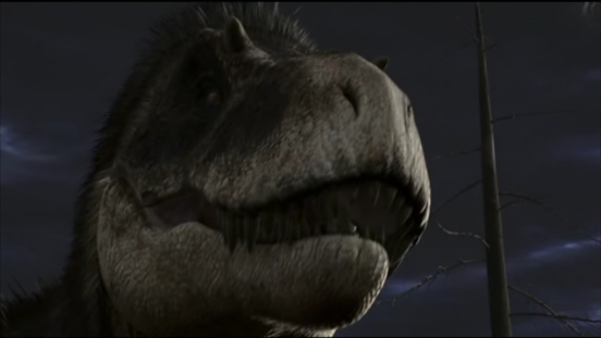 File:Albertosaurus-2.png