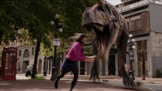 File:Albertosaurus-3.png