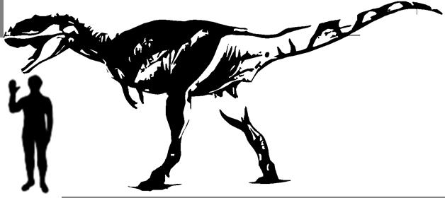 File:Gorgosaurus-Size.png