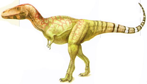 File:Appalachiosaurus-1.png