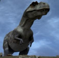 TyrannosaurInfobox2