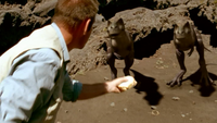 1x1 NigelLuringTyrannosaurs