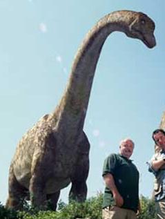 Titanosaur cropped