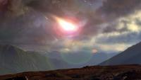 1x1 MeteorStrike