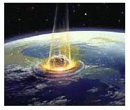 File:Kt extinction.jpg