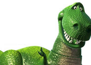File:Toystory rex.jpg