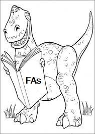 File:Fa.jpg