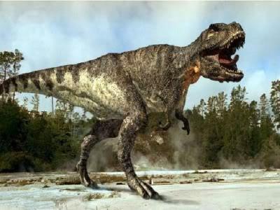 File:Wwdt-rex.jpg