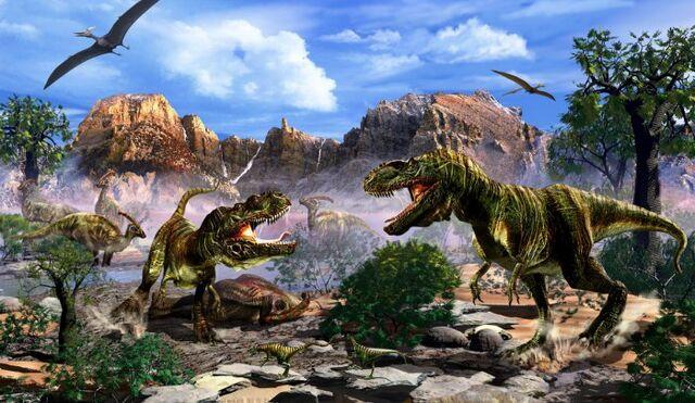 File:T-Rex scene.jpg