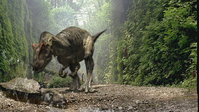 File:Allosaurus WWD.jpg