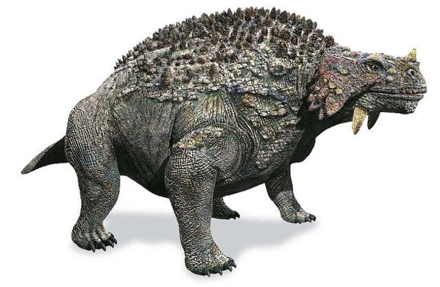 File:Scutosaurus.jpg