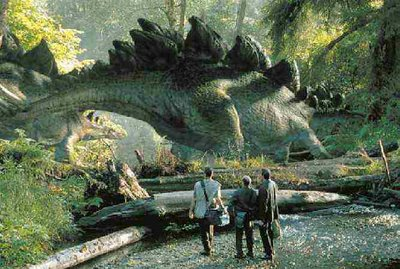 stegosaurus prehistoric earth wiki fandom powered by wikia
