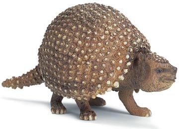 File:Glyptodon.jpg