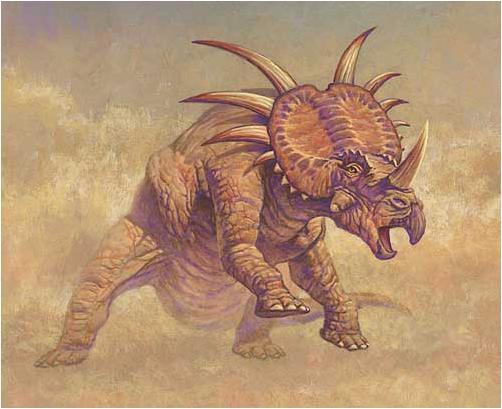 File:Styracosaurus.jpg