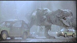 Jurassic-park1-1-