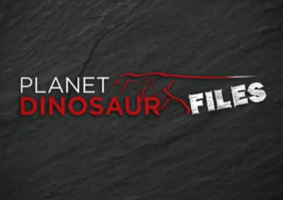 640px-Planet Dinosaur Files