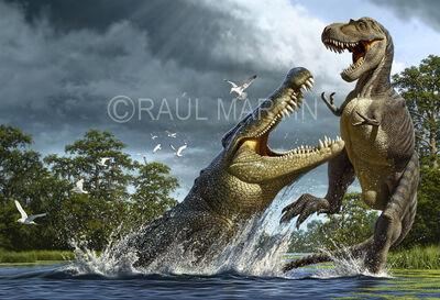 Deinosuchus n-2-