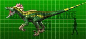 Megaraptor-1-
