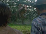 JP3 Spinosaurus 3-1-