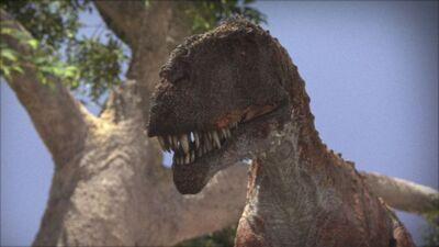 Dinosaur-revolution-torvosaurus-2-1-