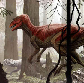 Herrerasaurus-1-