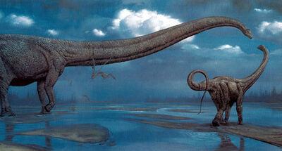Mh mamenchisaurus-1-