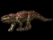 Postsuchus