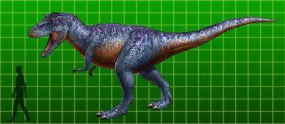 Gorgosaurus-1-