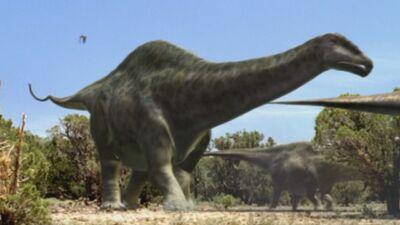 ApatosaurusMain