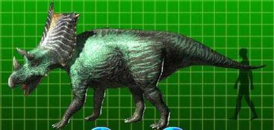 Chasmosaurus-1-