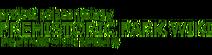 Prehistoric Park Wiki wordmark medium