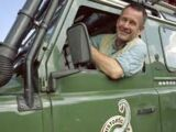 Nigel Marven