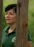 Suzanne Zookeeper
