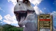 PrehistoricParkMenu1