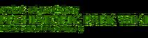Prehistoric Park Wiki wordmark large