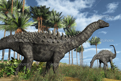 Картинки по запросу Ампелозавр