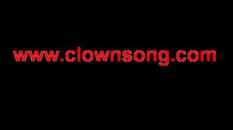 Clownsong.com Song