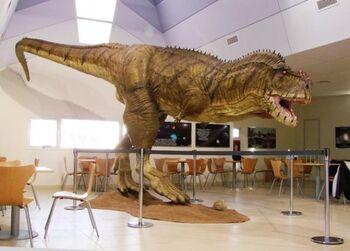 Ekrixinatosaurus.